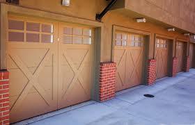 Garage Door Service Vancouver