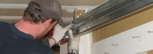 Garage Door Maintenance Vancouver